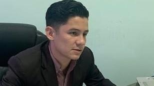 {Diario Frontera, Frontera Digital,  Gerardo Pacheco, ALCALDÍA DEL MUNICIPIO LIBETADOR, MÉRIDA, Regionales,