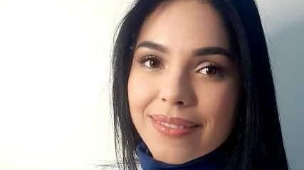 https://www.fronteradigital.com.ve/Hidratar vs Humectar ¿Qué necesita la piel? por Mariangeles Pérez