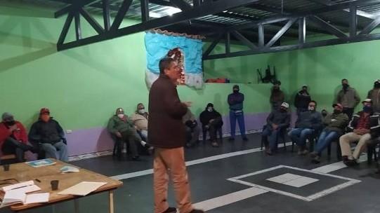 https://www.fronteradigital.com.ve/RAMÓN LOBO VA ARTICULANDO PLAN DE GOBIERNO REGIONAL