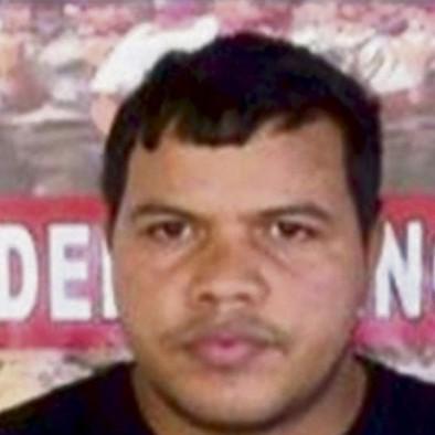 Diario Frontera, Frontera Digital,  EL VAMPI, CÚCUTA, Internacionales, ,Estaría en Cúcuta 'El Vampi', jefe de peligrosa banda de Caracas