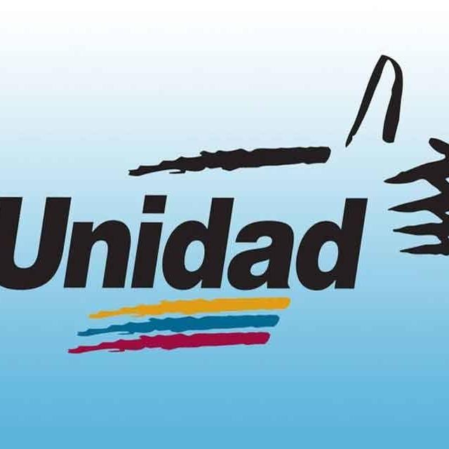 Diario Frontera, Frontera Digital,  MUD, Politica, ,La MUD sigue sin concretar candidatos a tres días de que inicien las postulaciones