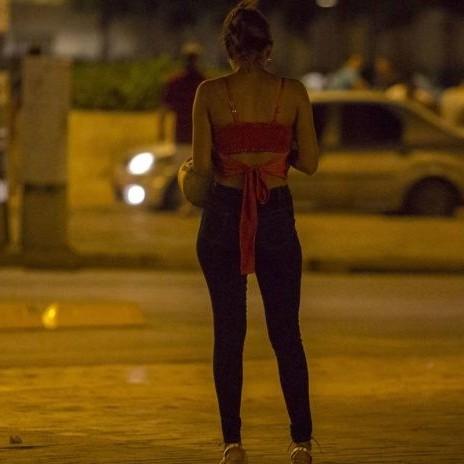 Diario Frontera, Frontera Digital,  ES JUEZ, Sucesos, ,Cicpc capturó a un exjuez que lideraba banda  de trata de menores en Nueva Esparta