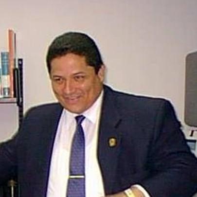 Diario Frontera, Frontera Digital,  Crisanto Gregorio León, Opinión, ,Escobar y el Coronel: Dólares, sexo y drogas.por Crisanto Gregorio León
