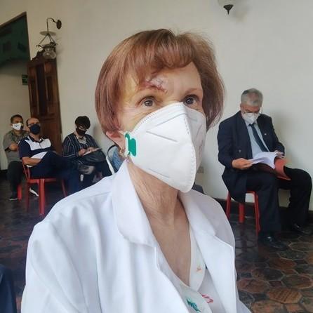 Diario Frontera, Frontera Digital,  IAHULA, EQUIPOS DE ANESTESIA, Salud, ,El Iahula solicitó con urgencia equipos de anestesia para los quirófanos