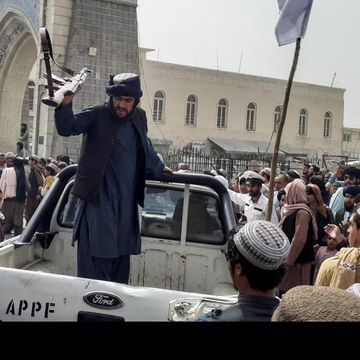 Diario Frontera, Frontera Digital,  KABUL, Internacionales, ,Varios países occidentales trasladan sus embajadas al aeropuerto de Kabul