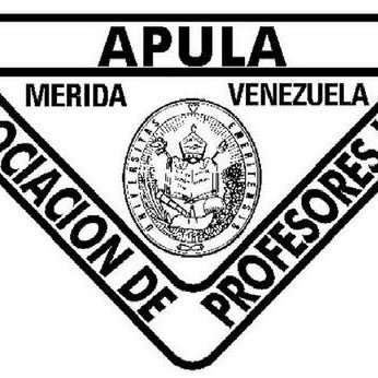 Frontera Digital, Diario Frontera, COMUNICADO Asociación de Profesores de la Universidad de Los Andes