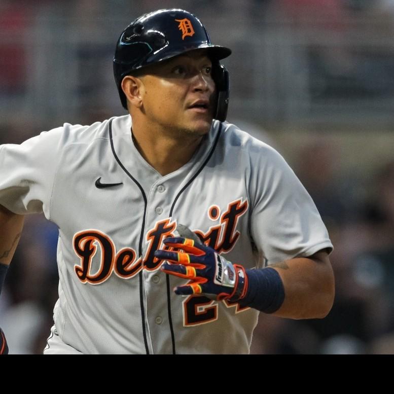 Diario Frontera, Frontera Digital,  MIGUEL CABRERA, 500 HR, Deportes, ,¡Imparable! Miguel Cabrera se une  al club de los 500 jonrones de la MLB