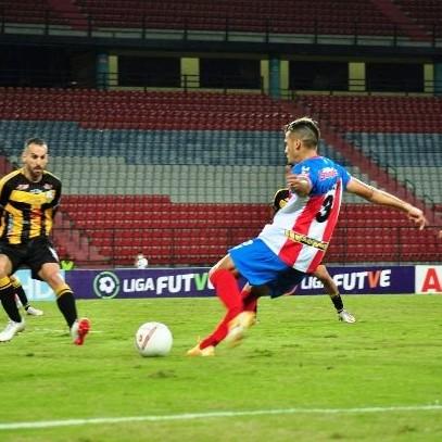 Diario Frontera, Frontera Digital,  ESTUDIANTES DE MÉRIDA F.C., Deportes, ,Estudiantes de Mérida se quedó con el Clásico y es líder del Grupo Occidental