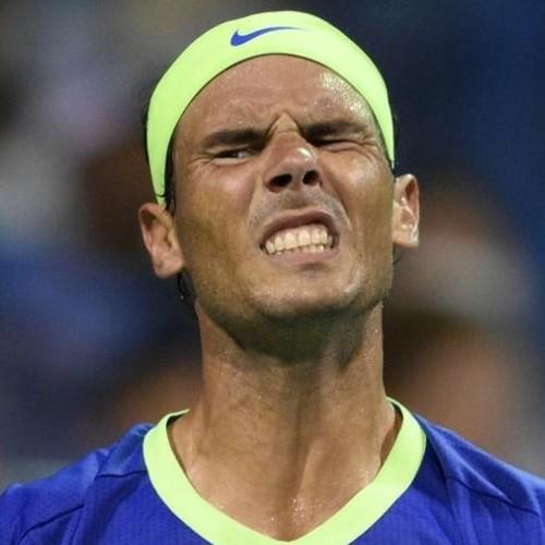 Diario Frontera, Frontera Digital,  RAFA NADAL, Deportes, ,Rafael Nadal se retira del tenis por lo que queda de 2021