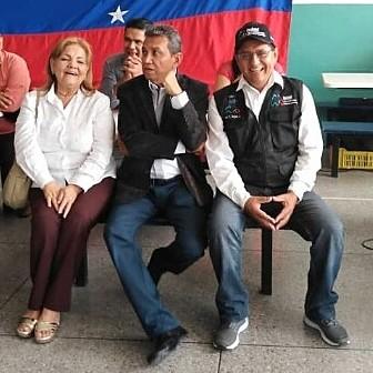 Diario Frontera, Frontera Digital,  JUEGOS NACIONALES, MÉRIDA, Deportes, ,IMDAFEF presentó presupuesto para participación de delegación de Mérida en los Juegos Nacionales