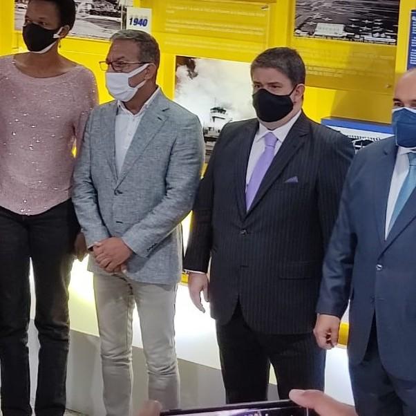 Diario Frontera, Frontera Digital,  Unión Interparlamentaria, Nacionales, ,Llega a Venezuela delegación de la Unión Interparlamentaria