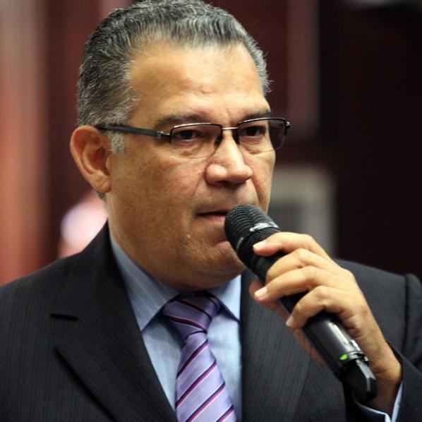 Diario Frontera, Frontera Digital,  ENRIQUE MÁRQUEZ, Politica, ,Enrique Márquez asegura que el Poder Electoral  no ha recibido solicitud para postergar las elecciones