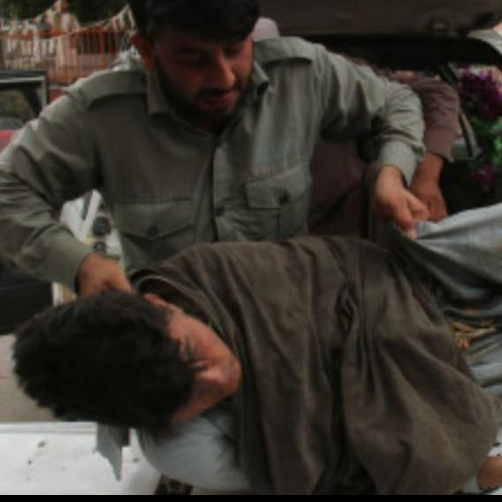 Diario Frontera, Frontera Digital,  AFGANISTAN, Internacionales, ,Biden justifica retirada abrupta de Kabul  por riesgo a un atentado de ISIS
