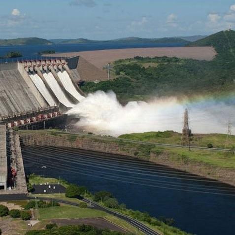 Diario Frontera, Frontera Digital,  GURI, Nacionales, ,Ministerio de Energía Eléctrica desmiente  emergencia en las sedes de la estatal del Bajo Caroní