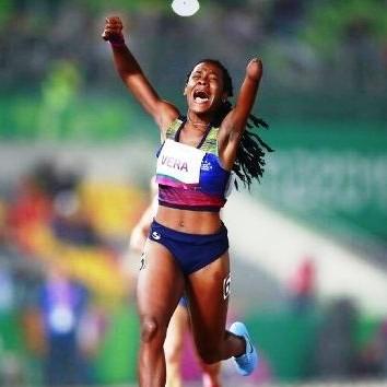 Diario Frontera, Frontera Digital,  Lisbeli Vera, Deportes, ,Lisbeli Vera logra medalla de plata  en los Juegos Paralímpicos Tokio 2020