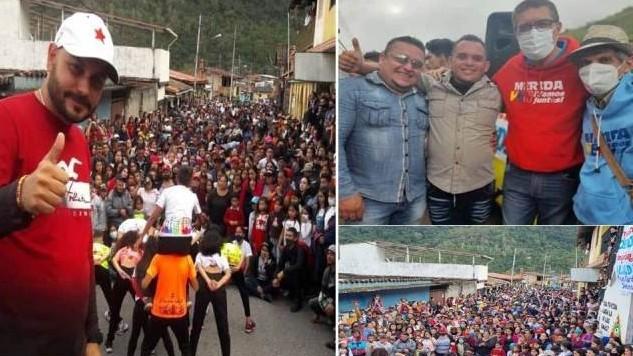 https://www.fronteradigital.com.ve/CHAVISMO SE MOVILIZA PARA TRIUNFO  DE JHEYSON GUZMÁN Y KEING SANTIAGO