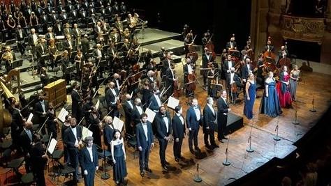 https://www.fronteradigital.com.ve/Dudamel seduce a París en un primer concierto con aires hispanos