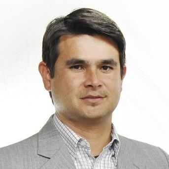 Diario Frontera, Frontera Digital,  Alberto José Hurtado B., Opinión, ,Oportunidades en Malasia por Alberto José Hurtado B.