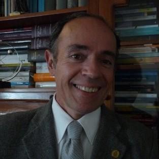 Diario Frontera, Frontera Digital,  Ricardo Gil Otaiza, Opinión, ,De la gran meta educativa por Ricardo Gil Otaiza