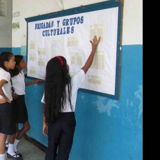 Diario Frontera, Frontera Digital,  CLASES, Nacionales, ,El próximo 16 de septiembre arranca  preparación docente para inicio de clases presenciales en el país