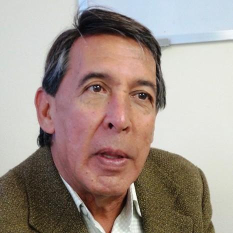 Diario Frontera, Frontera Digital,  Antonio José Monagas, Opinión, ,La infinitud de la Universidad por Antonio José Monagas