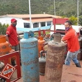Diario Frontera, Frontera Digital,  NEVADO GAS, Mocoties, ,Nevado Gas permanece en constante acompañamiento al Valle del Mocotíes