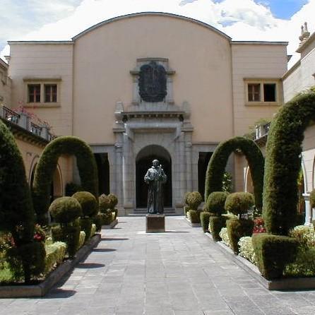 Diario Frontera, Frontera Digital,  ULA, Regionales, ,ULA, única universidad venezolana en el World University Rankings 2022