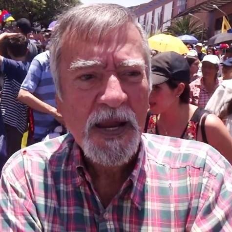 Diario Frontera, Frontera Digital,  Ángel Ciro Guerrero, Opinión, ,AD: 80 años haciendo buena Historia por Ángel Ciro Guerrero