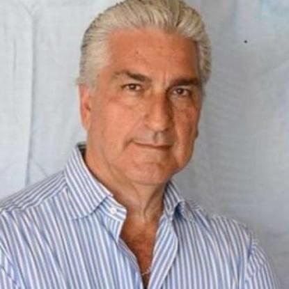Diario Frontera, Frontera Digital,  Braulio Jatar, Deportes, ,Tribunal otorga libertad plena al comunicador Braulio Jatar
