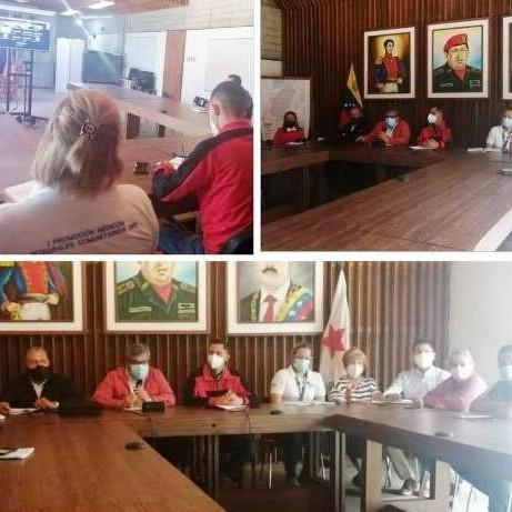 Diario Frontera, Frontera Digital,  PLAN DE VACUNACIÓN, SALUD, Salud, ,Fortaleceremos el Plan de Vacunación en la ciudad de Mérida