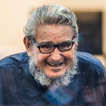 Diario Frontera, Frontera Digital,  ABIMAEL GUZMÁN, Internacionales, ,Muere Abimael Guzmán: Arzobispo recuerda legado  de destrucción del cabecilla terrorista