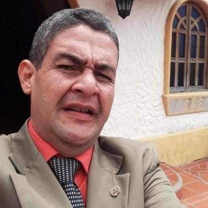 Diario Frontera, Frontera Digital,  Caso Coremer y Ramguertauros, C.A., Regionales, ,Juzgado Superior Estadal Contencioso Administrativo de Mérida  declaró SIN LUGAR oposición de Coremer