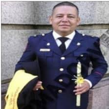 Diario Frontera, Frontera Digital,  ODH ULA, Regionales, ,Bomberos de Mérida: Tres años de una detención por sátira