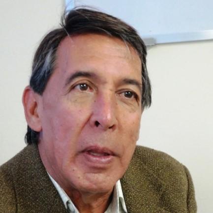 Diario Frontera, Frontera Digital,  Antonio José Monagas, Opinión, ,Con hambre de conflicto por Antonio José Monagas