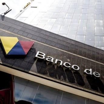 Diario Frontera, Frontera Digital,  BANCO DE VENEZUELA, Nacionales, ,Banco de Venezuela presenta fallas en su plataforma