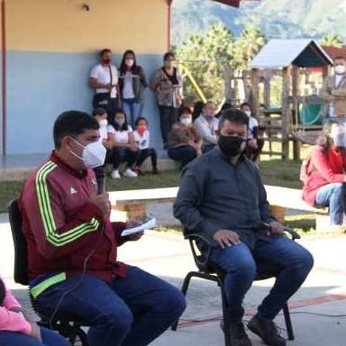 Diario Frontera, Frontera Digital,  INICIO DE ACTIVIDADES, Regionales, ,Más de 180 mil niños  niñas y adolescentes iniciarán clases en Mérida
