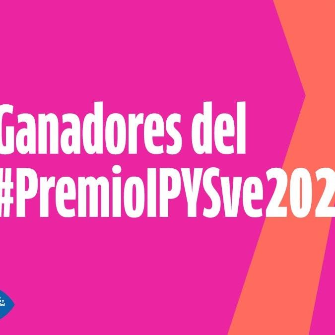 Diario Frontera, Frontera Digital,  XI Edición del Premio IPYS Venezuela, Nacionales, ,Trabajos sobre el Covid-19, la escasez de agua y el hambre  ganaron la XI Edición del Premio IPYS Venezuela