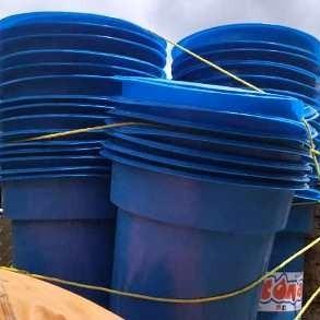 Diario Frontera, Frontera Digital,  EMERGENCIA VALLE DEL MOCOTÍES, Mocoties, ,Gobierno Bolivariano entregó más de  55 tanques de agua al municipio Antonio Pinto Salina