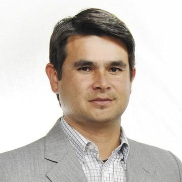 Diario Frontera, Frontera Digital,  Alberto José Hurtado B., Opinión, ,Oportunidades en Singapur por Alberto José Hurtado B.
