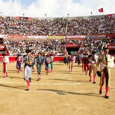 Diario Frontera, Frontera Digital,  BREVES TAURINAS, 19.09.21, Entretenimiento, ,Una fiesta que busca su reencuentro