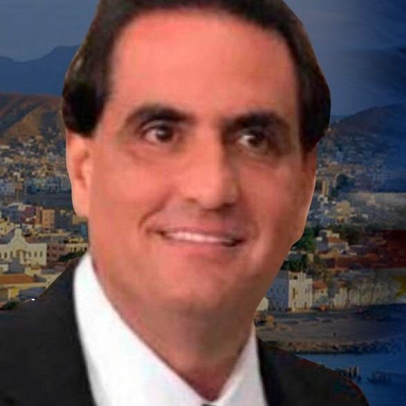 Diario Frontera, Frontera Digital,  ALEX SAAB, Internacionales, ,Tribunal Constitucional de Cabo Verde rechazó  el pedido de aclaratoria que hizo la defensa de Alex Saab