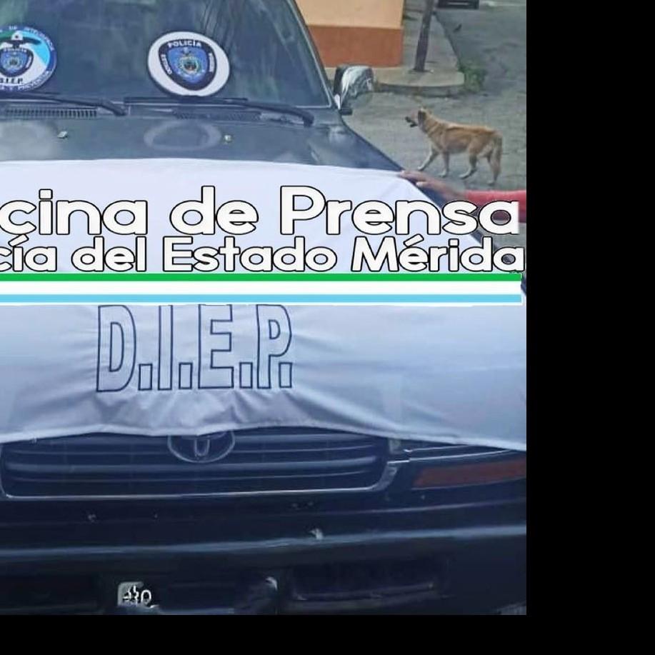 Diario Frontera, Frontera Digital,  VEHÍCULO RECUPERADO, Sucesos, ,POLICÍA RECUPERÓ VEHÍCULO SIN ENTREGA DE TRIBUNAL  Y POR USURPACIONES DE PLACAS IDENTIFICADORAS EN EJIDO