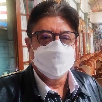 Frontera Digital,  GOBIERNO DE MÉRIDA, ATENCIÓN MÉDICA, VALLE DEL MOCOTÍES, Mocoties,  Gobierno regional brindó atención médica  a más 3.000 personas en el Valle de Mocotíes