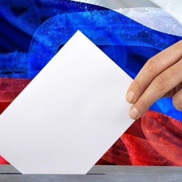 Frontera Digital,  ELECCIONES RUSIA, Internacionales,  Rusia Unida clama victoria,  pero su mayoría constitucional está en el aire