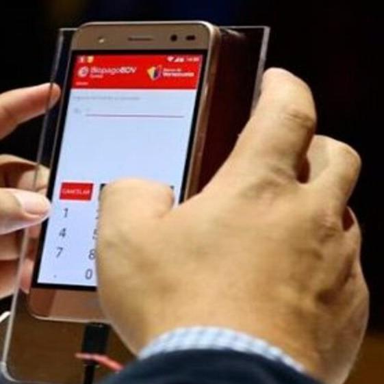 Diario Frontera, Frontera Digital,  BANCO DE VENEZUELA, Nacionales, ,Banco de Venezuela reanuda sus operaciones en línea