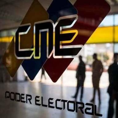 Diario Frontera, Frontera Digital,  CNE, Nacionales, ,Hasta este miércoles se pueden sustituir candidaturas en boleta electoral