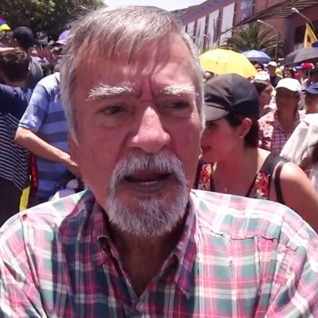 Diario Frontera, Frontera Digital,  Opinión, ,La reelección de Ramón por Ángel Ciro Guerrero