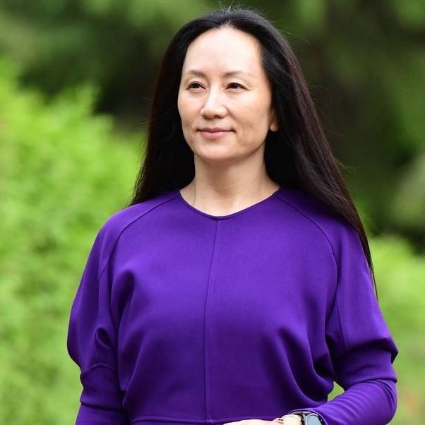 Diario Frontera, Frontera Digital,  Meng Wanzhou, Internacionales, ,EE.UU. llega a un acuerdo de 'enjuiciamiento diferido' con Meng Wanzhou, la directora financiera de Huawei detenida en 2018