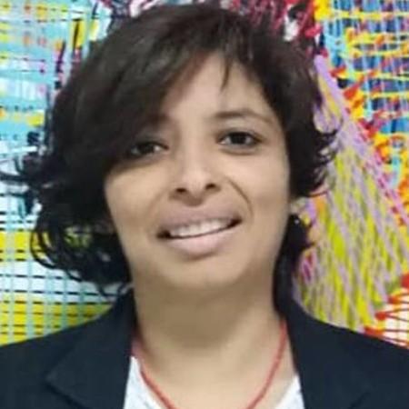 Diario Frontera, Frontera Digital,  Sadcidi Zerpa de Hurtado, Opinión, ,Bangladesh: lecciones y retos por Sadcidi Zerpa de Hurtado