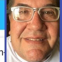 Diario Frontera, Frontera Digital,  CARRUSEL DE LA FAMA, NÉSTOR TRUJILLO HERRERA, 26 DE SEPTIEMBRE DE 2021, Opinión, ,Carrusel de La Fama del 26 de septiembre de 2021 por Néstor Trujillo Herrera